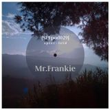 [SPFpod029] spiel:feld Podcast 029 - Mr.Frankie-Together