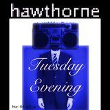 Tuesday Evening Mix 4