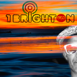 Jeff Daniels - 1 Brighton FM - 18/06/16