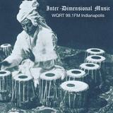 Inter-Dimensional Music WQRT 20180720