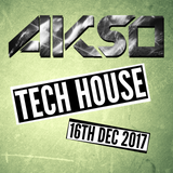 Tech House Mix - 16th Dec 2017