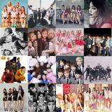 2016 FALL K-POP MIX