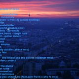 ben molotok - breaks of dawn