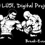 LU51, Digital Project - Break Even 4