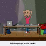 90's Hip Hop Mix 2-28-16