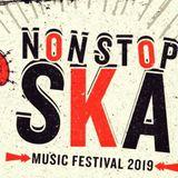 Non Stop Ska Vol. 1 Musical Advertisement! Little*Boy's Choice!