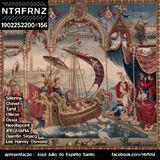 NTRFRNZ #156