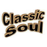 DJ Rico - Classic Soul Show June 8 2018 Hour - 01