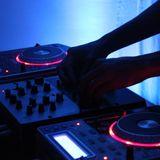 Dj A-Lee @ Live I Love House Music IV (11-08-2012)