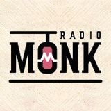 1° Programa Monkgomery 24/05/2016 - Radio Monk