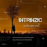 intrinzic_solitude_mix