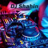 Royal Mix - Ep 60 (Dj ShaHin)