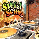 Sweet Sounz Podcast Vol 2 ft Fiji & Joe Dukie