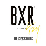 BXR Dj Sessions with Izy