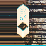 Grani Radioshow #66 [ D I R E C T ]