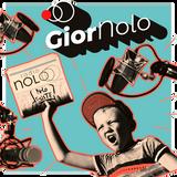 GiorNoLo Radio #58 – 17 maggio 2019
