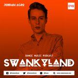 SwankyLand #049