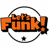 Let's Funk By Dimo