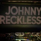 Johnny Reckless on Colourful [30-09-2019]