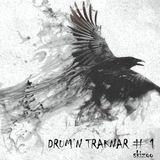 SkiZoO TraKnaR - Drum'n TraKnaR # 01 (Neuforunk - Drum & Bass mix)