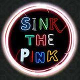 Fitzgerald & Fidel's Sink The Pink Big Bender hi-NRG mix