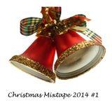Christmas Mixtape 2014 #1
