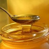 2014-01-20 Honey For Your Ears
