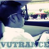 [ VinaHey Vol.08 ] [ March 20, 2015 ] [ ANH NHỚ EM...!] #DJ [ #VUTRANCE ]