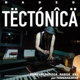 Tectónica Radio - Subsubtropics Radio 001 por Thingamajicks