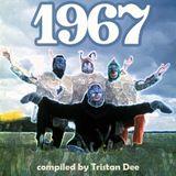 1967 (Mixtape)