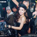 VinaHouse - 2019 ( CHẤT ) | Trôi Ke - Bay Phòng Vol 1 | Full Track Ars |#Dj Mai Thỏ Mix