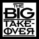 The Big Takeover Top Ten 08/2015