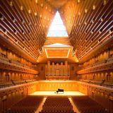 Untitled Concert -2013 ExclusiveMix-