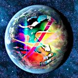 Planeta Indie Selection - 5 Aniversario (Nacional, 07.02.2015).