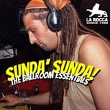 Sunda' Sunda !  'The Ballroom Essentials !