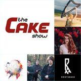 CAKE Show - 67 [15 January 2019]