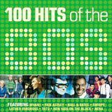 100 Hits of the 80's - Volume 1 (2015)