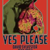 Live at Yes Please 9.5.2015 Holocene