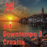 Downtempo Croatia 03