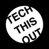 Tech Jams 001