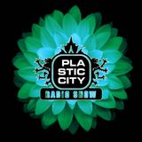 Plastic City radio Show Vol. #66 by Matthieu B.