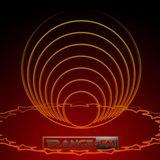 Paradigm 054