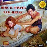 Porn Music & Erotic Cinema