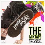 Express Your Skills 2017 Mixtape :  BreakBeat Mix by Drozer