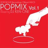 POP Mix vol.1