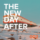 The New Day After 002