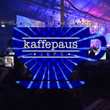 Kaffepaus JKPG - Nördigast v.47