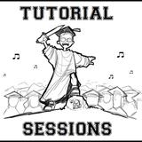 Tutorial Session - no.1