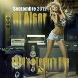 DJ Alcor 2000s Todays Hits 1