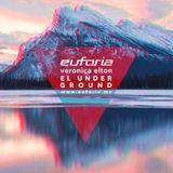 EUFORIA 215 - Veronica Elton